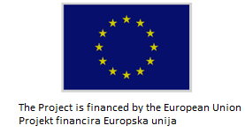 the-project-is-financed-by-eu